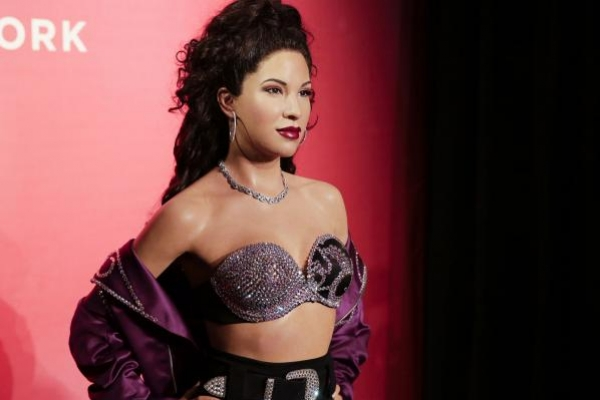 selena-wax-figure-unveiled-at-madame-tussauds-in-new-york5982CF18-204B-91D7-6474-3A42202F53A3.jpg