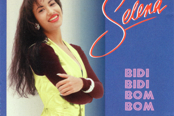 bidibom-single44A7990B-FA86-EAF8-4704-27133B7A8A01.png
